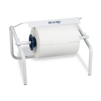 892002 - Podajalnik industrijskih brisač