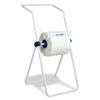 892001 - Podajalnik industrijskih brisač