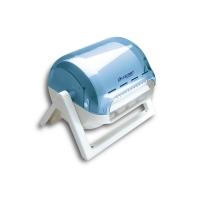 892223 - Lucart Professional - podajalnik industrijskih brisač