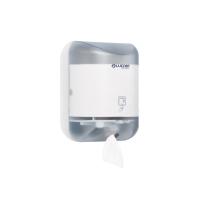 892288 - L-ONE MINI - centralni podajalnik jumbo toaletnega papirja